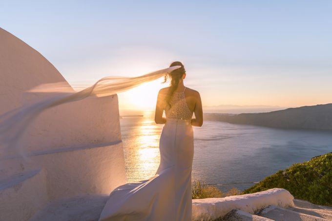 R & L wedding by Eliades Photography - 033