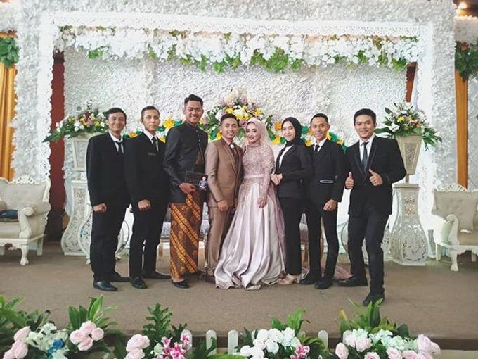 Fitri & Hafidz by Lengkung Warna - 001