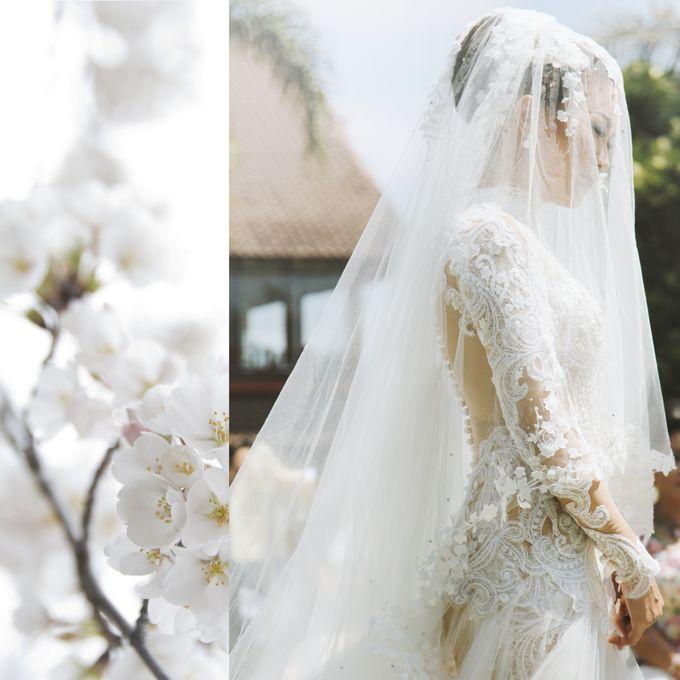 Anita & Andreas the Wedding by ELNATH - 010