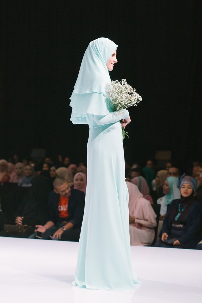 Kuala Lumpur Fashion Night 2017 by Fern.co - 034