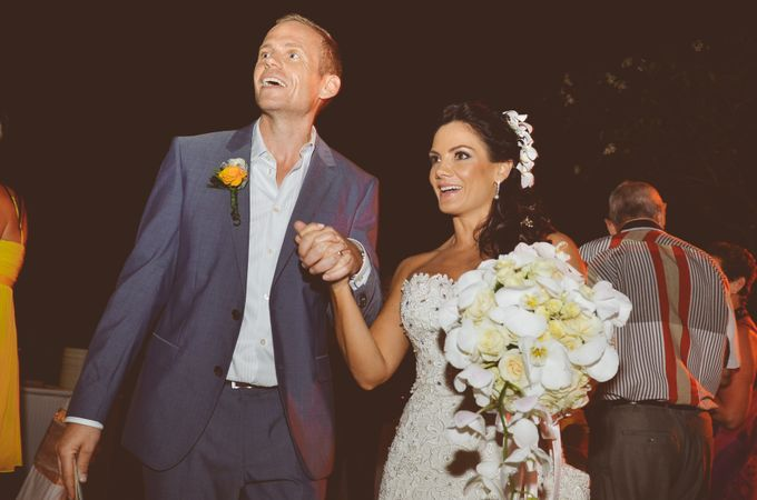 Wedding Of Kristy an Matt - 4 May 2014 by AT Photography Bali - 025