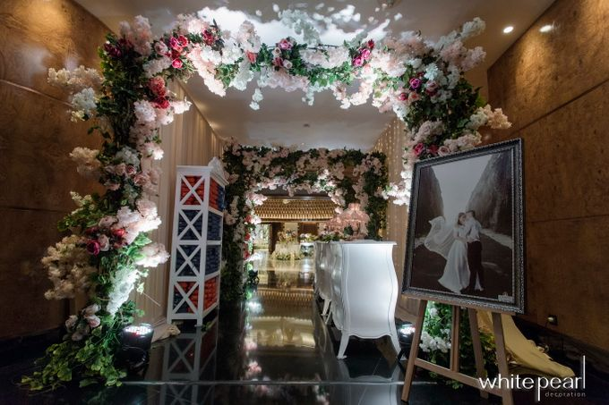 Ayana Mid Plaza 2018 09 21 by White Pearl Decoration - 016