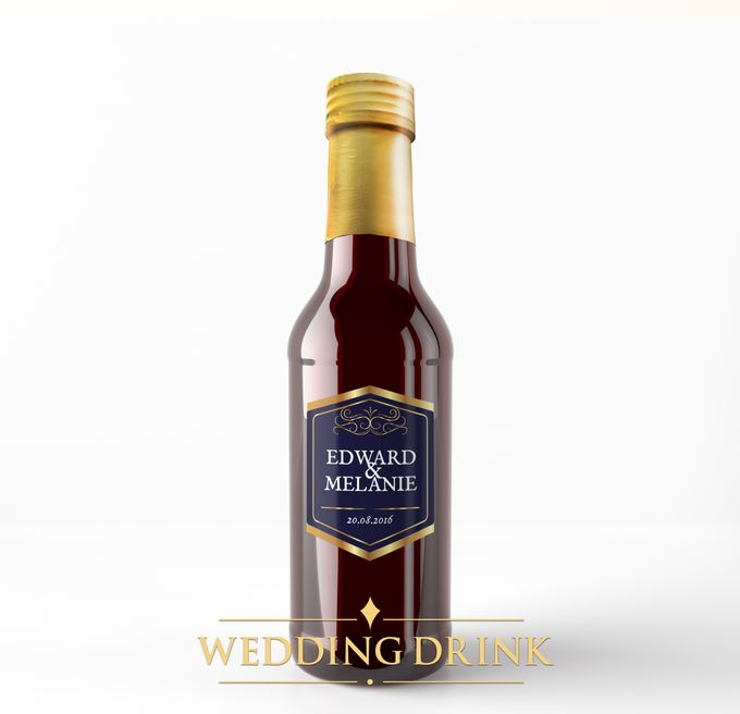 Existing Projects 2015 - present by Wedding Drink - 024