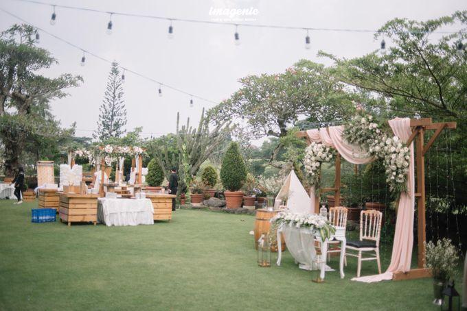 Wedding Farhad and Hamidah by Imagenic - 005