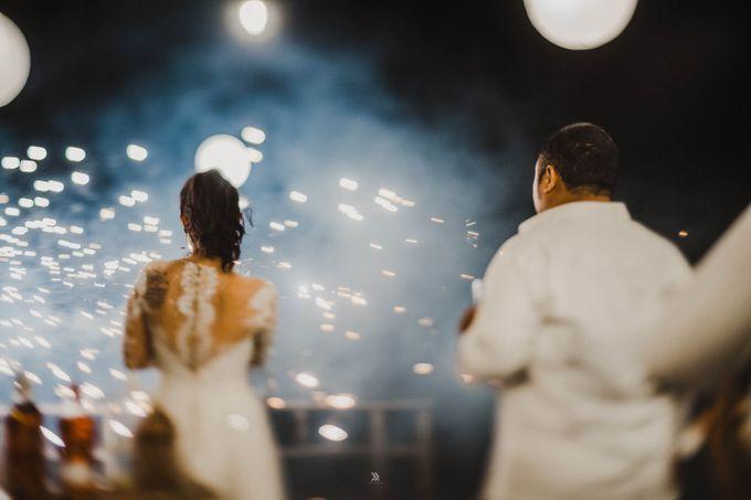 G & A // Wedding by Katakitaphoto - 049