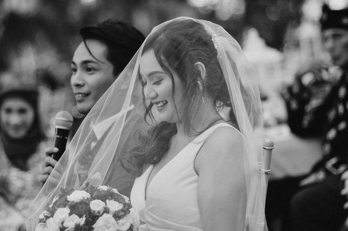 Tayser and Dianna Ang Pag-iisang Dibdib ng Dalawang Kultura by The Jawiman Concept - 040
