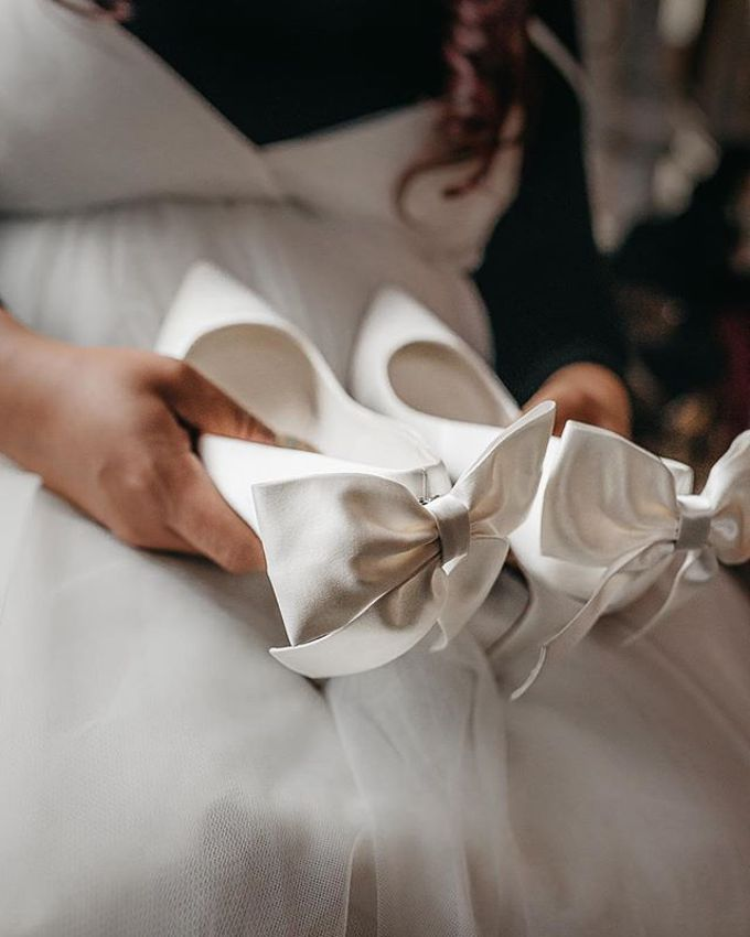 Introducing SanyahRose Shoes by NAK Design Studio - 003