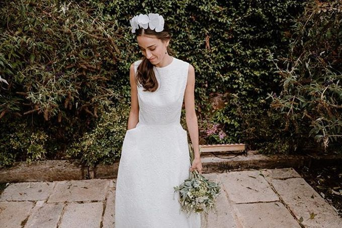 2019 Resume by Wedding Moments by Telli & Pau - 019