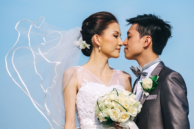 Wedding Portfolio by Maknaportraiture - 008