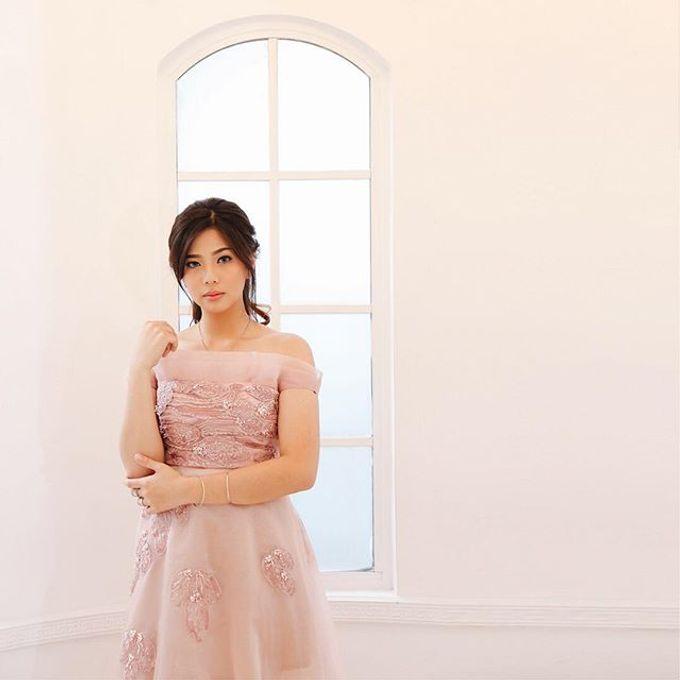 Sister Photoshoot by Vica Wang - 002