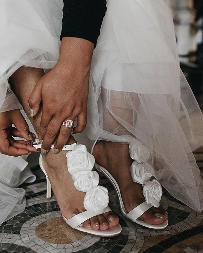 Introducing SanyahRose Shoes by NAK Design Studio - 009