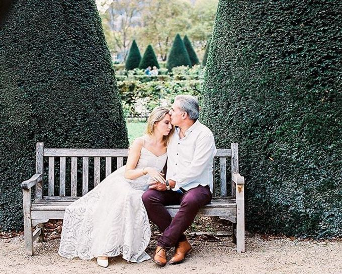 Our photos by Indie Breeze Production - 028