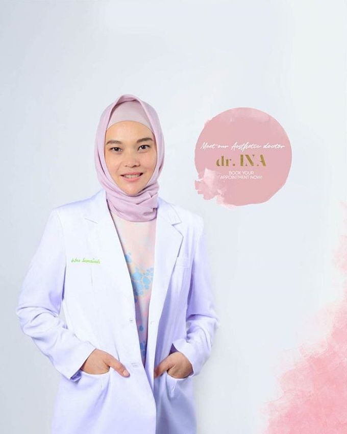 OUR DOCTOR by Z Glow Clinic - 006