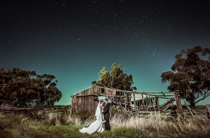 Emma & Allan by Shannon Stent Images - 018
