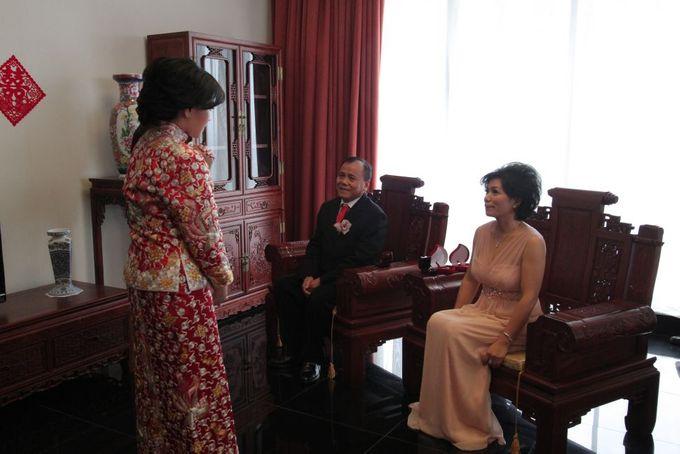 de_Wedding of Ardy & Yulia by de_Puzzle Event Management - 011