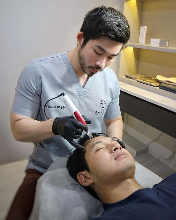 Our Treatments by Reface Clinic - 001