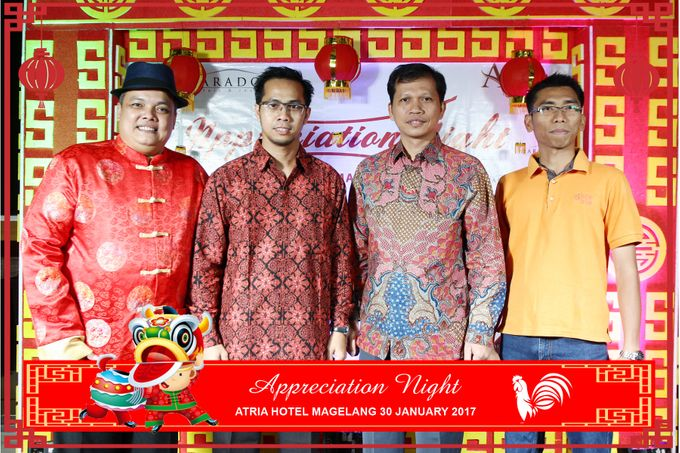 APPRECIATION NIGHT ATRIA HOTEL MAGELANG by omitoo - 046