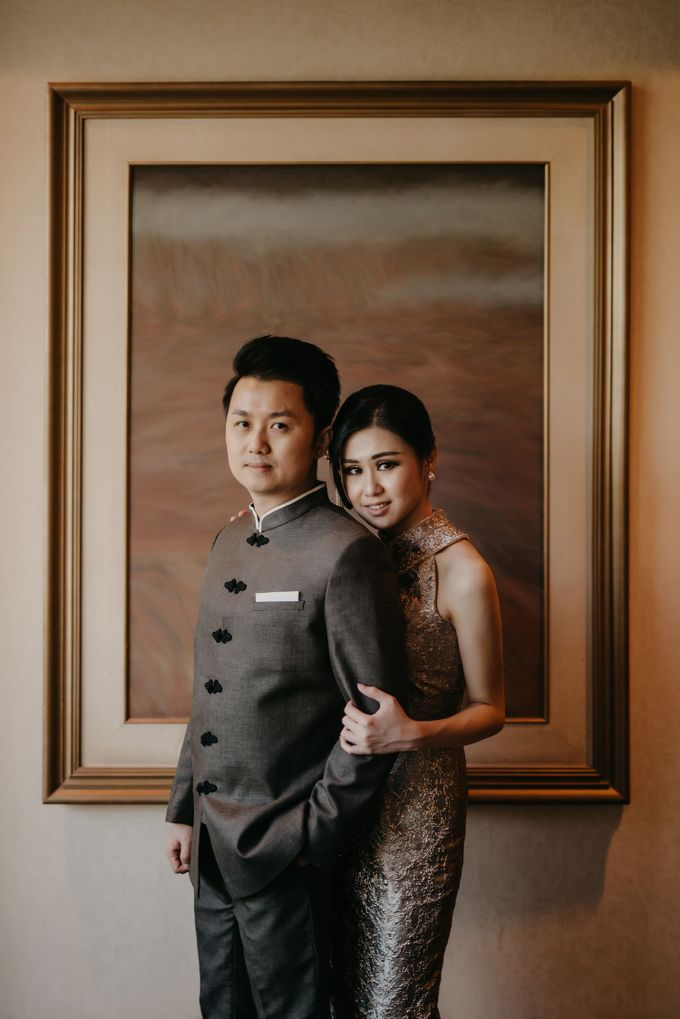 GYAT & INGGRID ENGAGEMENT by Summer Story Photography - 002