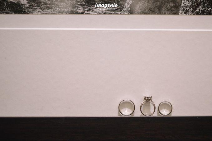 Wedding A & Y by Imagenic - 026