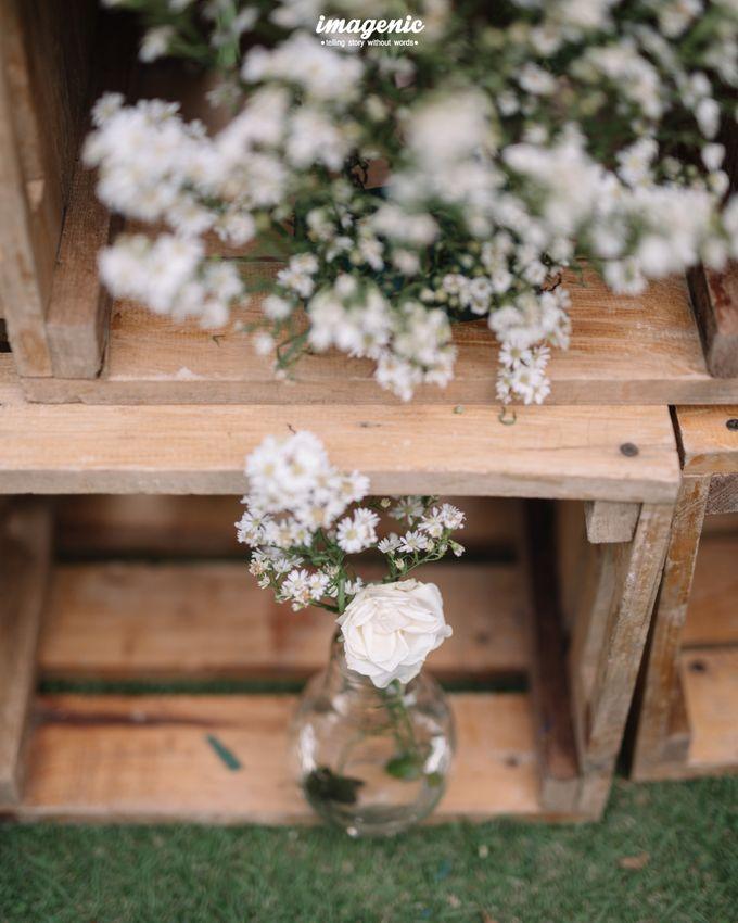 Wedding Farhad and Hamidah by Imagenic - 006
