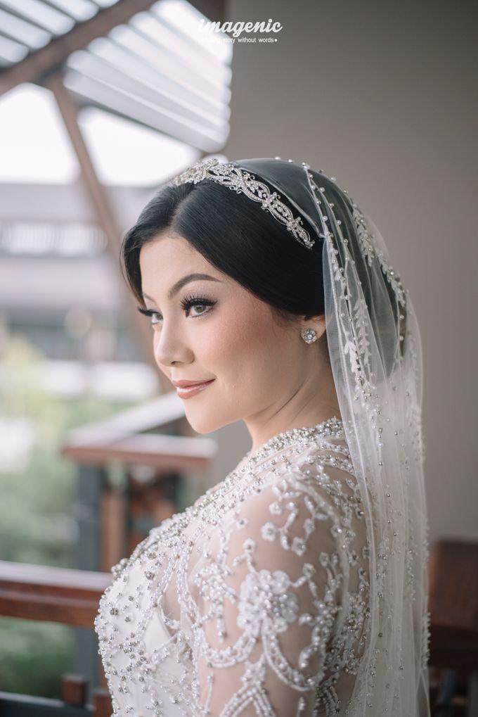 Eva & Fikriel Wedding by Petty Kaligis - 010