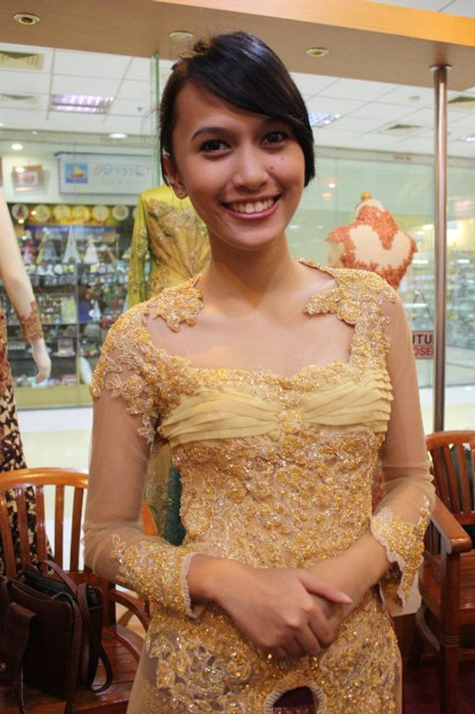 All Client by Winara Boutique - 009