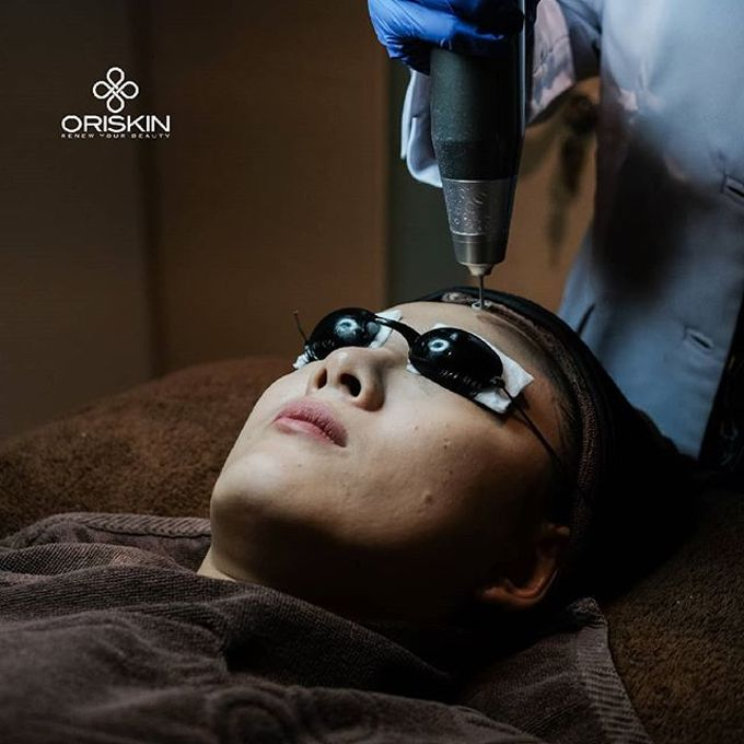 Our Treatment by ORISKIN - 003