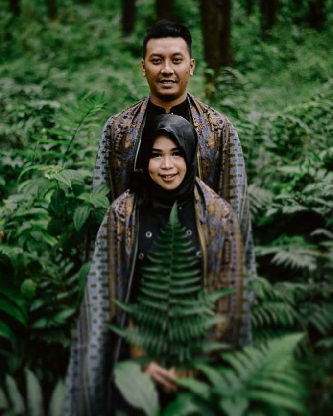 prewedding yolanda by afans art photography - 005