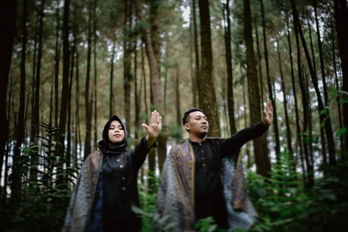 prewedding yolanda by afans art photography - 004