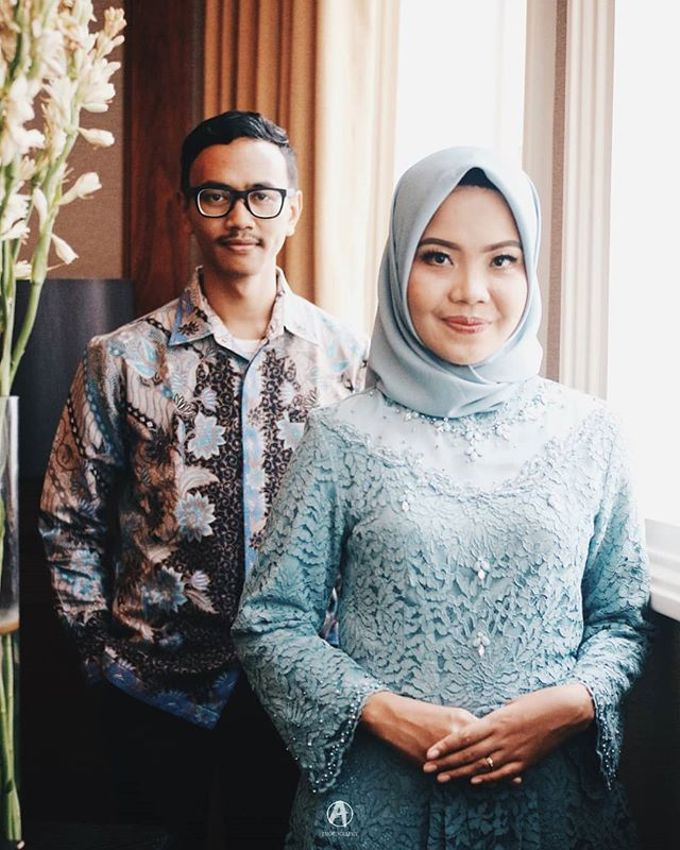 Garin Cesia Engagement by by Amal Photography - 002