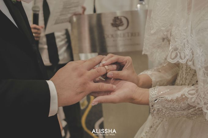 Wedding Day Vina-Ason 09-03-19 by Alissha Bride - 013