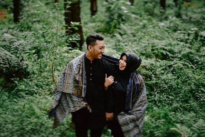 prewedding yolanda by afans art photography - 001