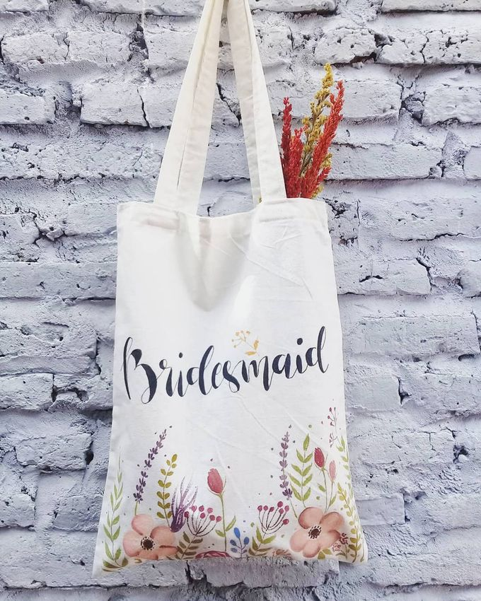 Bridesmaid by Pansy Room - 004