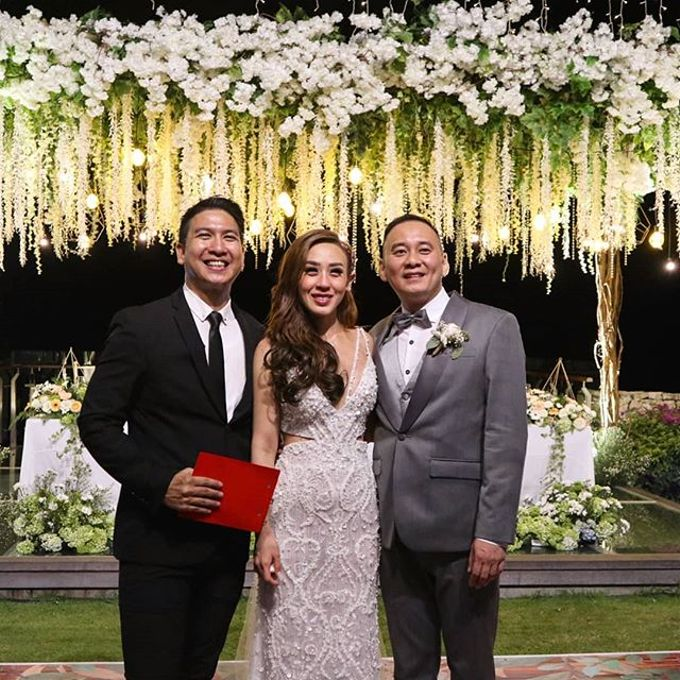 Arief And The Couples by MC Arief Senoaji - 017