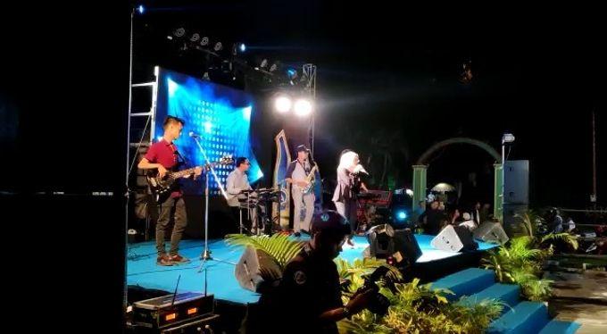 Portofilio Wedding & Event by SENSOR INDONESIA - 005