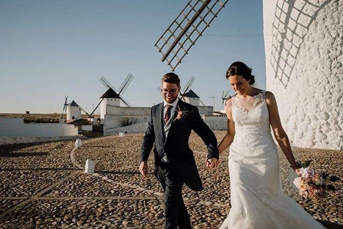 2019 Resume by Wedding Moments by Telli & Pau - 018