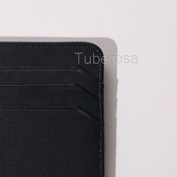 VOL.10 by Tuberosa Souvenir - 006
