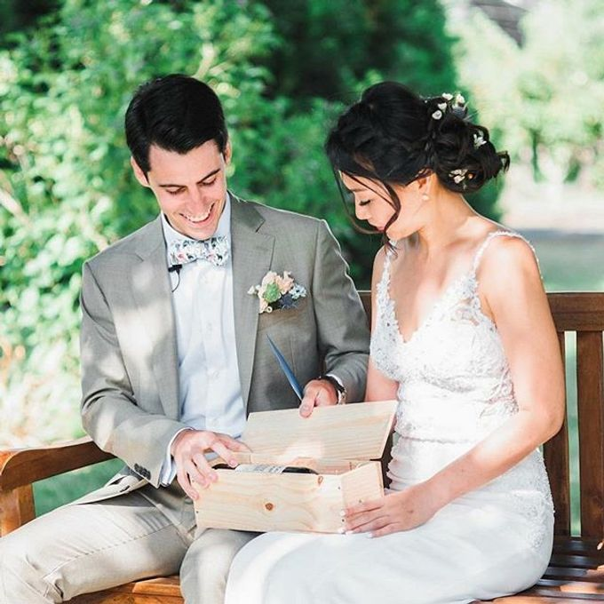Our photos by Indie Breeze Production - 024