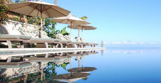 Public Places by Puri Mas Lombok - 008