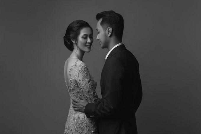 Michelle & Eldon by Reno Ashaf - 005