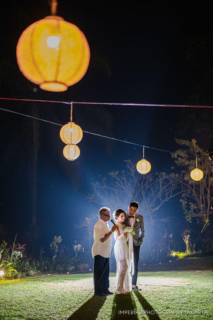 Banyuwangi, I'm in Love by Orange Organizer - 040