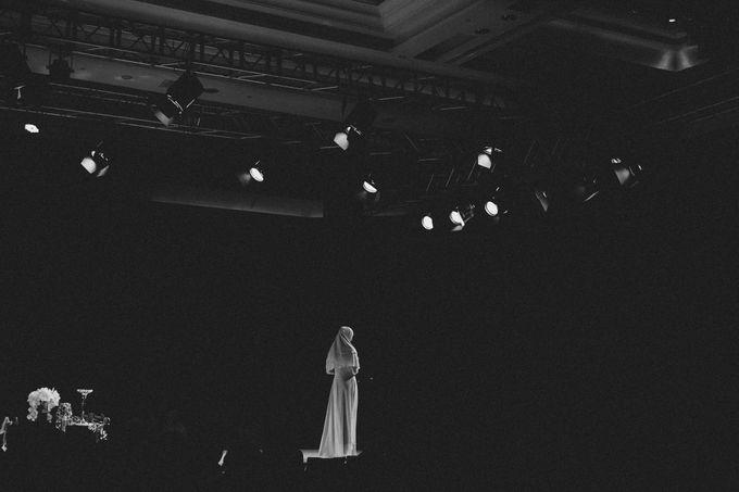 Kuala Lumpur Fashion Night 2017 by Fern.co - 035