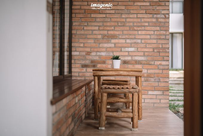 Prewedding M & F by Imagenic - 045
