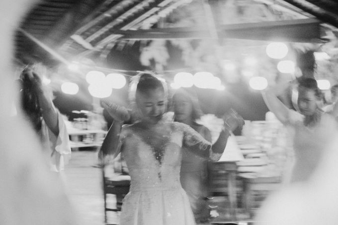 G & A // Wedding by Katakitaphoto - 048