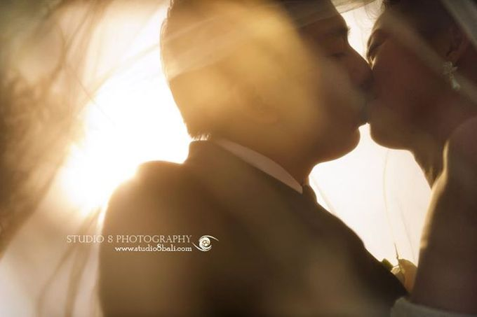 The Wedding - Yang + Yang by Studio 8 Bali Photography - 031
