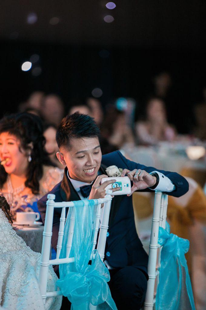Wedding Of Stefen & Rina by My Day Photostory - 048
