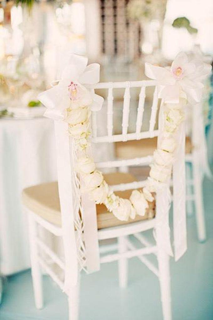 Kevin & Nastassya's Bali Wedding by Flying Bride by Flying Bride - 021