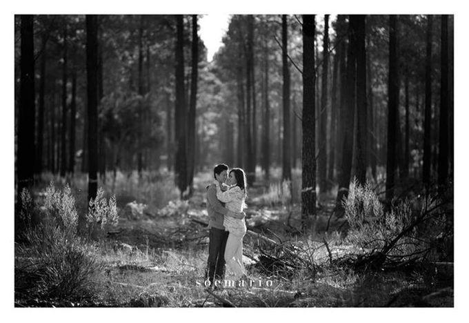 Felix & Irene by soemario photography - 017