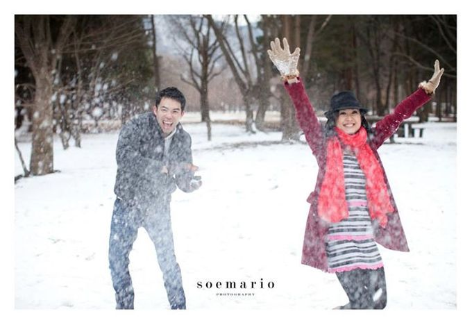 Andrew & Dessy by soemario photography - 011
