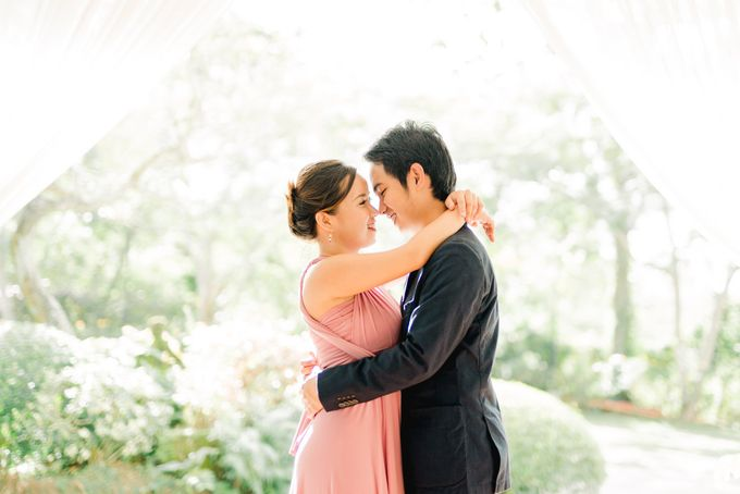 Prenup of Eson and Anna at Alta de Veranda de Tibig by Love And Other Theories - 049